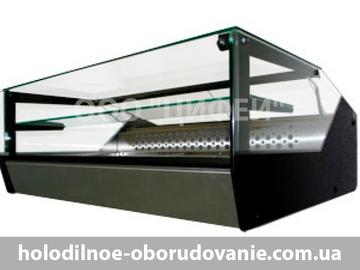 Полюс-Cube-ВХС-1-0-Арго-XL-Техно