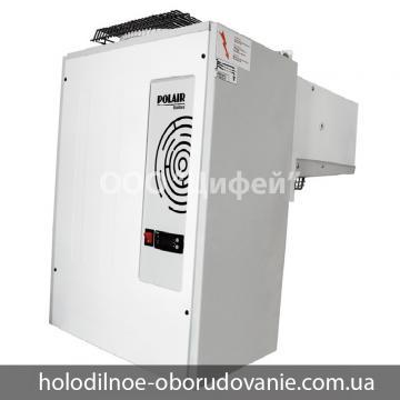 Агрегат для холодильной комнаты (моноблок)-5...+5