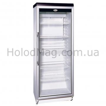 Холодильный шкаф стеклянный Whirlpool AND 203/2 среднетемпературный