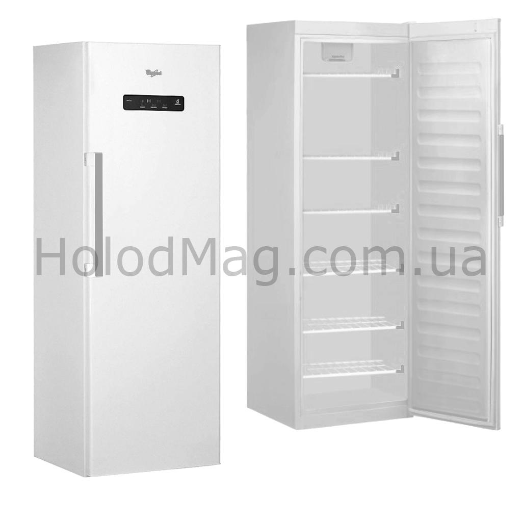 Холодильный шкаф среднетемпературный Whirlpool ACO 060 с глухой дверью