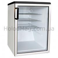 Шкаф холодильный барный на 127 л Whirlpool АND 140