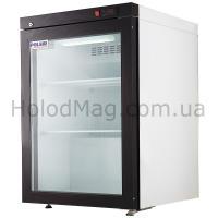 Барный морозильный шкаф Полаир DP102-S на 150 л