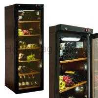 Холодильный шкаф винный Polair DW104-Bravo на 390 л
