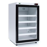 Барный универсальный шкаф МХМ ШХСн 0,10С, ШХСн 0,15С на 100 и 150 л