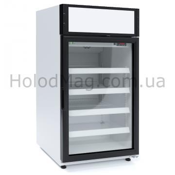 Барный универсальный шкаф МХМ ШХСн 0,10СК, ШХСн 0,15СК на 100 и 150 л