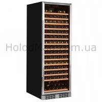 Винный холодильник Tefcold TFW375s на 168 бутылок