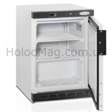 Маленький Морозильный шкаф на 120 л Tefcold UF200