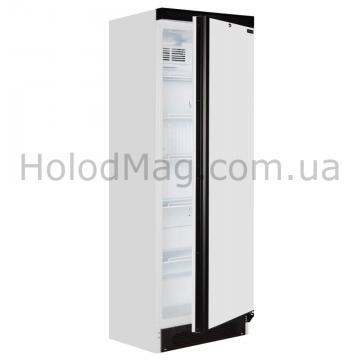 Низкотемпературный шкаф с глухой дверью на 270 л Tefcold UFFS370SD-P