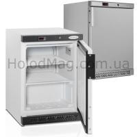 Маленький Холодильный шкаф на 120 л Tefcold UR200-I