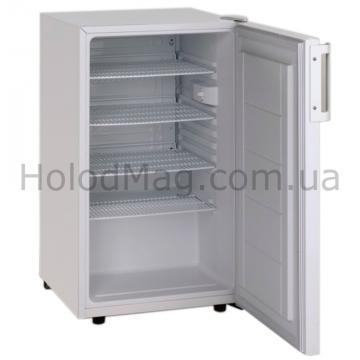 Холодильный шкаф барный глухой Scan на 108 л