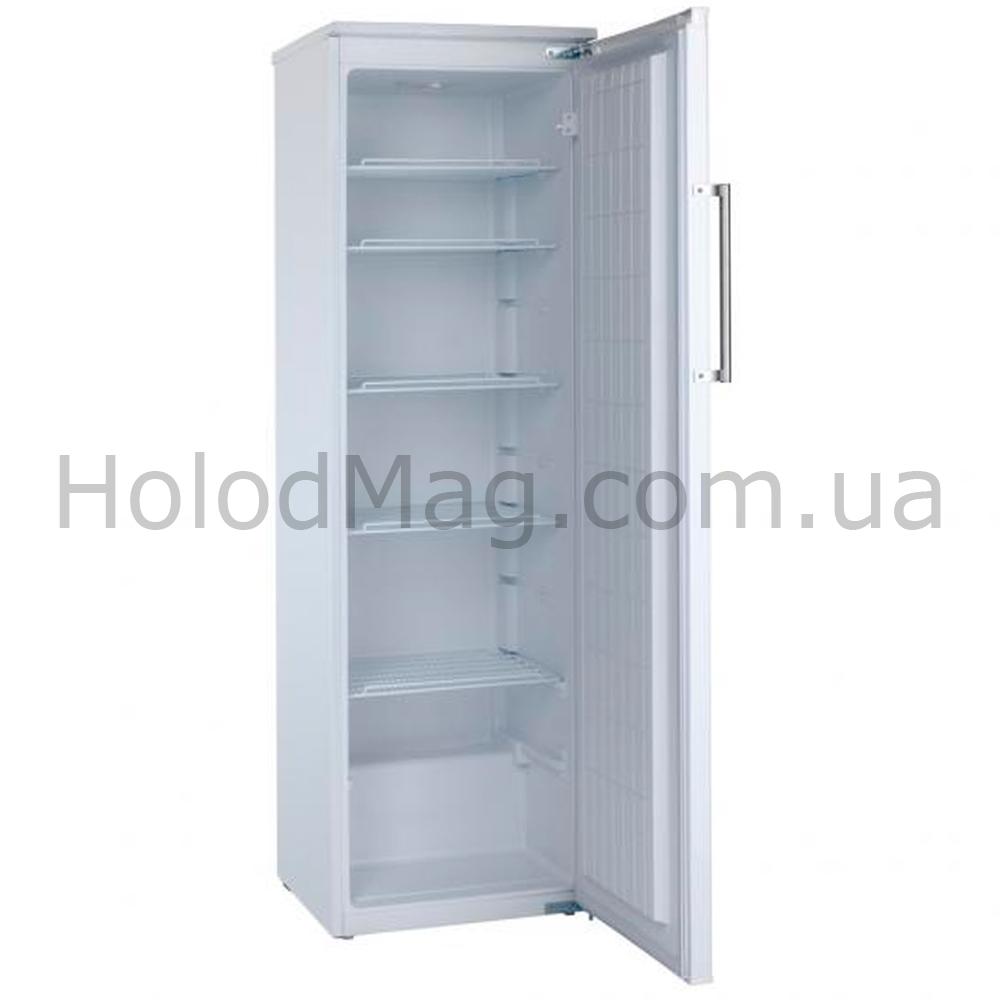 Холодильный шкаф среднетемпературный глухой Scan на 319 л