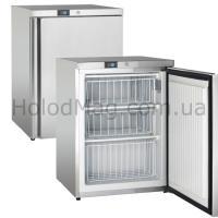 Морозильный шкаф барный Scan SF 115