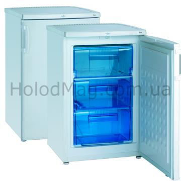 Морозильный шкаф барный Scan SFS 110