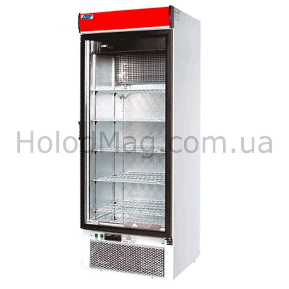 Холодильный шкаф Cold ASTANA на 670 л