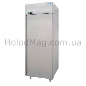 Морозильный шкаф Cold BOSTON на 700 л