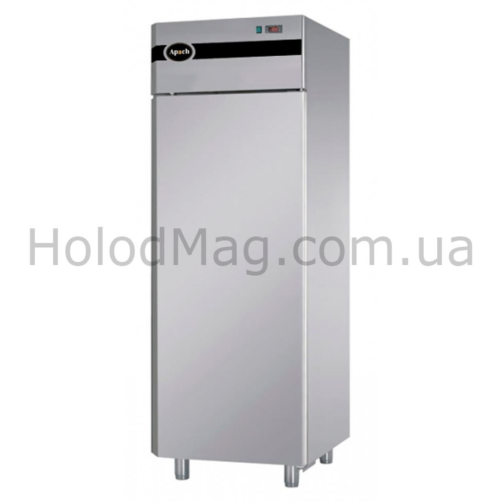 Холодильный шкаф Apach на 700 л
