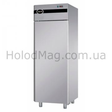 Морозильный шкаф Apach на 700 л