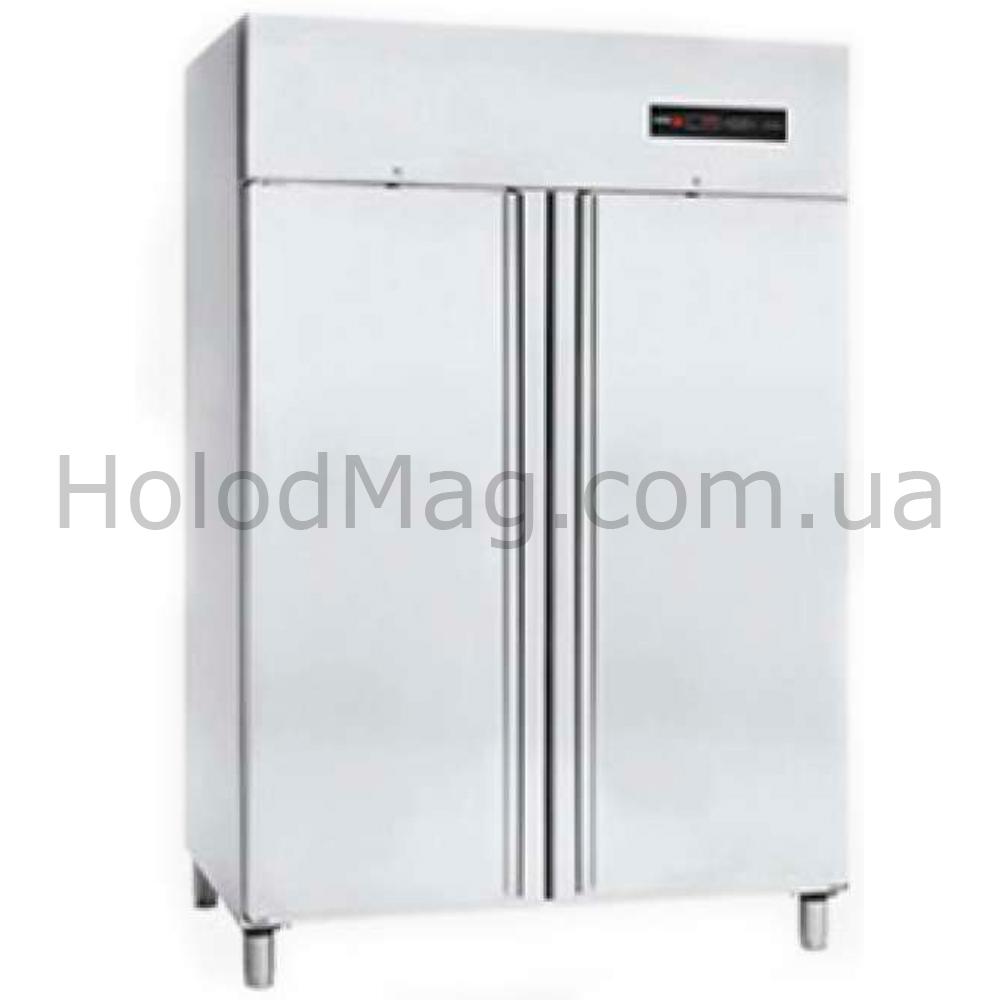 Холодильный шкаф FAGOR NEO CONCEPT CAFP-1602 на 1400 л