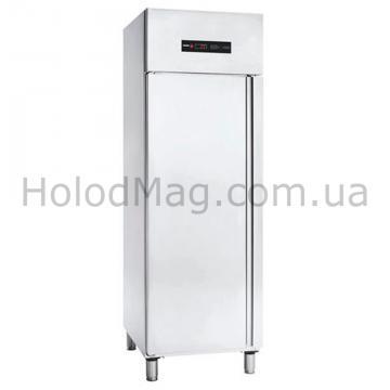 Морозильный шкаф FAGOR NEO CONCEPT на 700 л