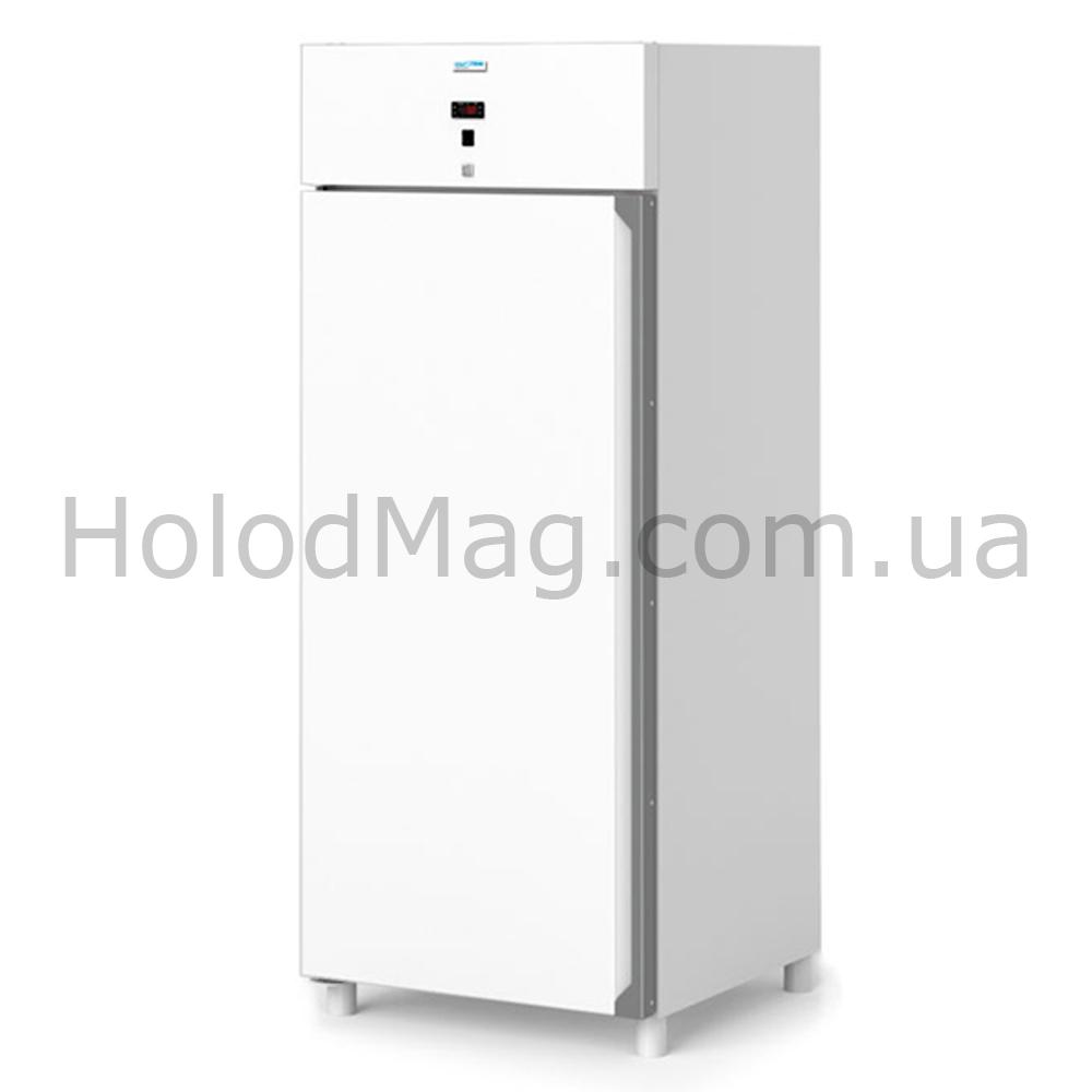 Холодильный шкаф глухой среднетемпературный Sv 107-S Голфстрим