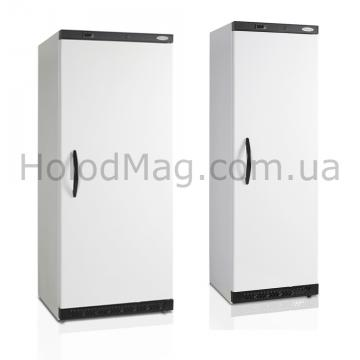 Холодильный шкаф с глухой дверью на 350 и 570 л Tefcold UR400-I UR600-I