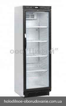 Холодильны шкаф Tefcold CEV-425