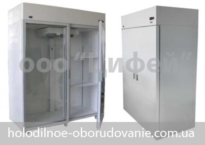 Шкаф низкотемпературный Торино