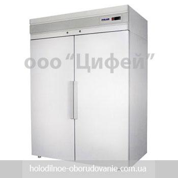 Морозильные шкафы в Ужгороде