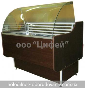 holodilnaya-vitrina-Standart-gnut