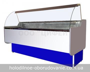 Standart-Maxi-гнутое-синяя