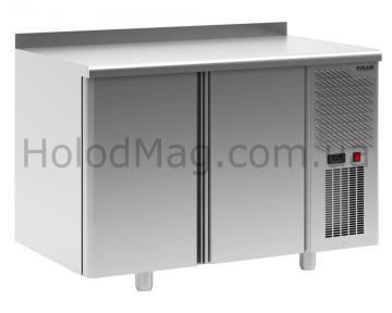 Холодильный стол 2 двери Polair TM2 GN-G