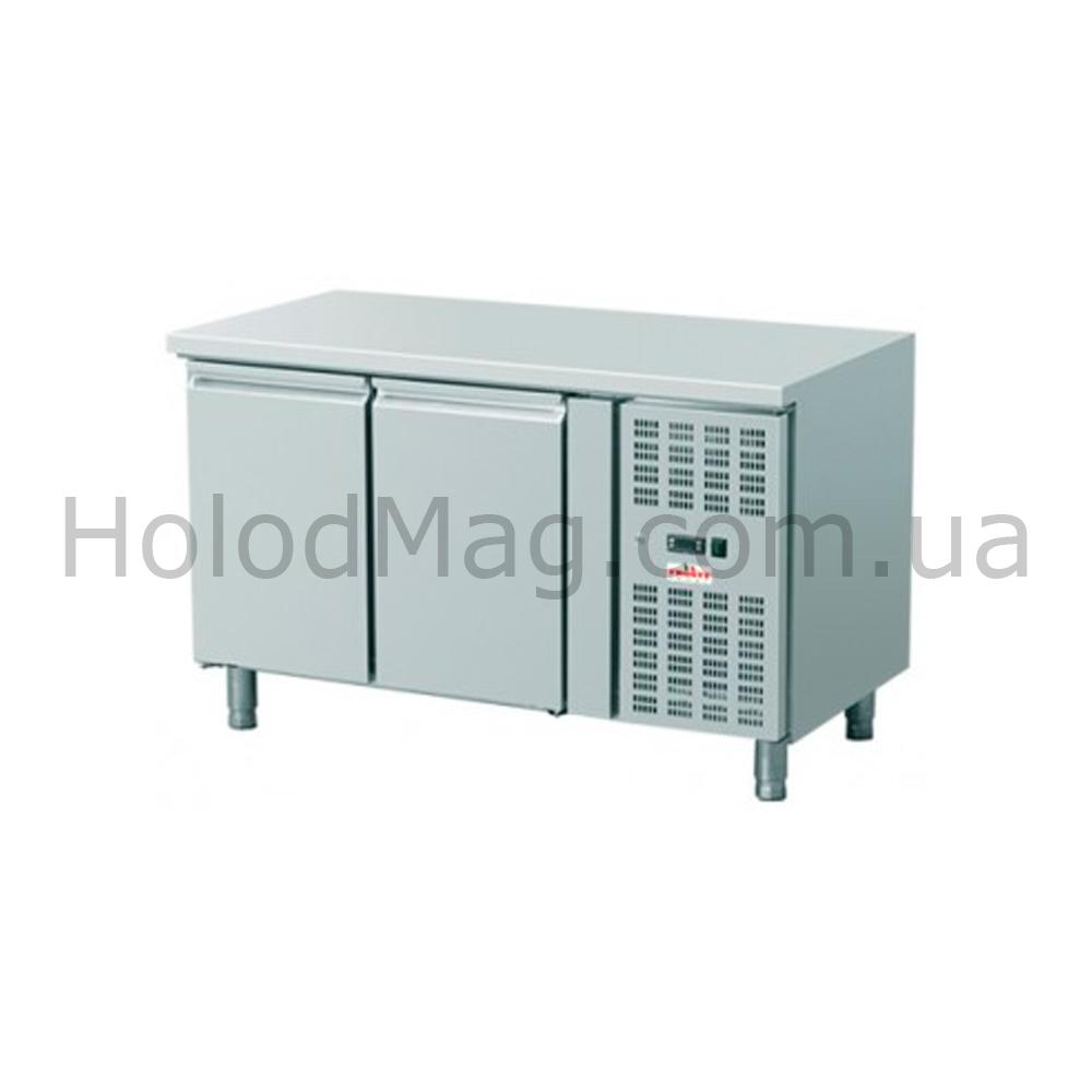 Холодильный универсальный стол FROSTY THP 2100TN на две двери
