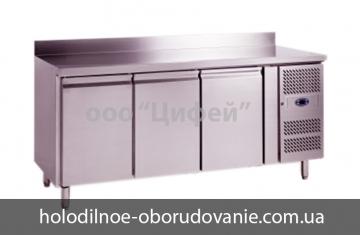Холодильный стол TEFCOLD-CK7310