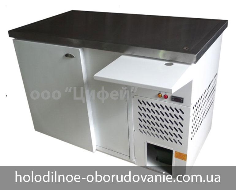 Холодильные столы в Николаеве