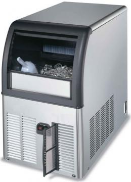 Льдогенератор циллиндрический SCOTSMAN AC 46 WS