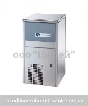 Льдогенератор NTF SL60W
