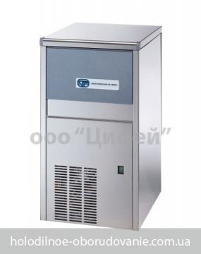 Льдогенератор NTF SL110W